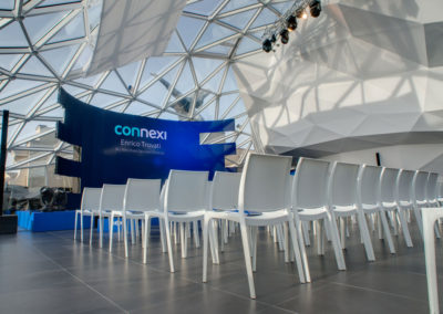 Corporate-Event_Conference1