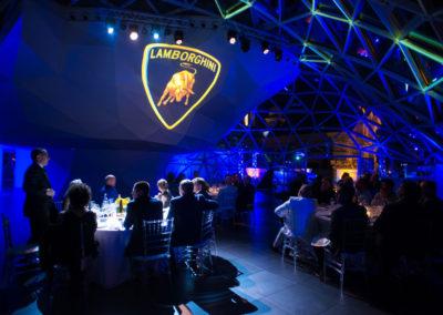Corporate-Event_Gala1