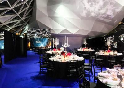 Corporate-Event_Gala2