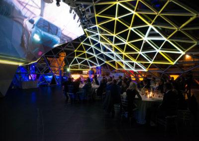 Corporate-Event_Gala3